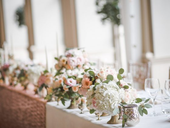 Motyw przewodni ślubu