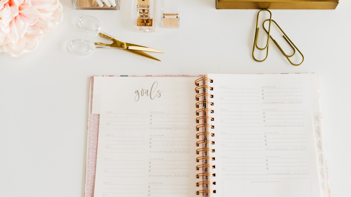 jak taniej zorganizować ślub